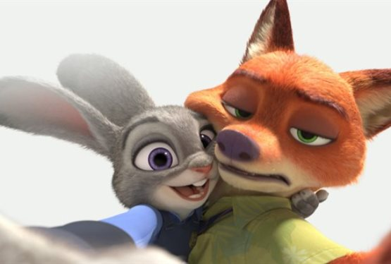 Lawsuit Filed Against Disney for Allegedly Stealing Idea for Zootopia