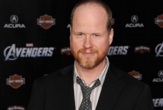 Joss Whedon to Create Batgirl Standalone Film