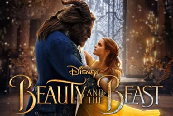 Beauty and the Beast Earnings Hit the $1 Billion Mark