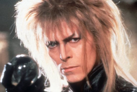 TriStar to Release Film Set in Labyrinth Universe