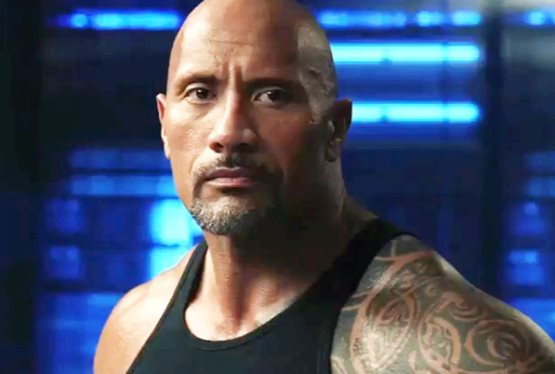 Possible Fast and Furious Spinoff in the Works