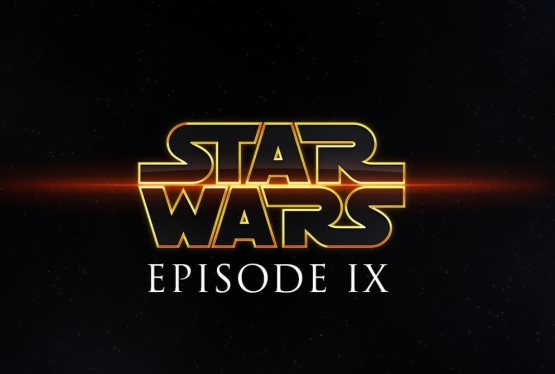 Disney Releases Film Schedule Into 2021