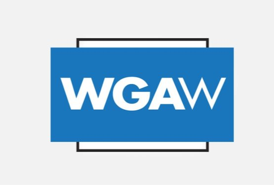 Writers Guild Strike Averted; Deal Reached