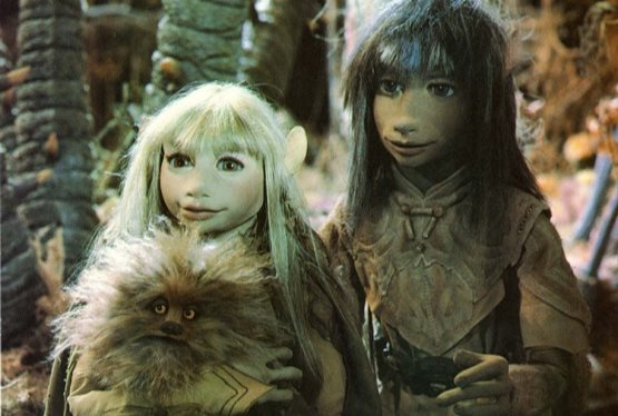 Netflix to Release Dark Crystal Prequel Series