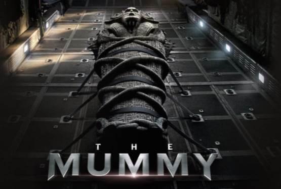 UK Mummy Premier Canceled in Wake of Manchester Bombing