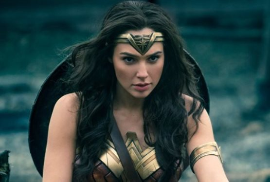 Lebanon Threatens Boycott of Wonder Woman Film