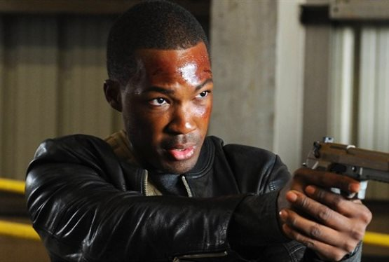 24:Legacy Canceled by Fox