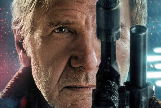 Han Solo Stand Alone Film In Trouble