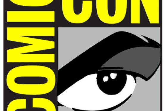 Fox Announces Comic-Con Schedule