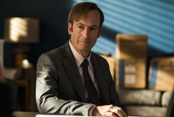 Better Call Saul Renewed for Fourth Season