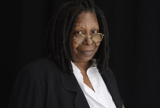 Whoopi Goldberg Among New Academy Board of Governors