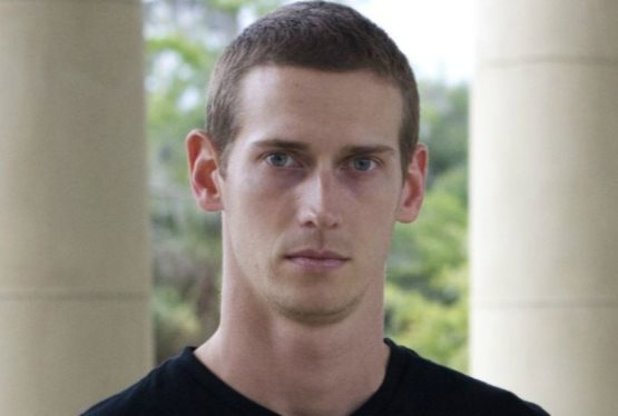 Walking Dead Stuntman Dies After Fall On Set