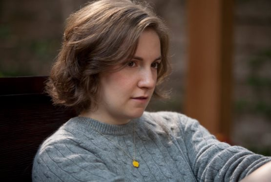 Lena Dunham to Guest Star in Next Season of American Horror Story