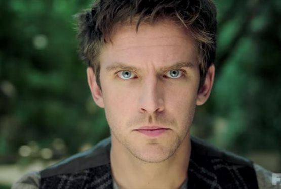 Legion Gets 10 Episode Order for Second Season