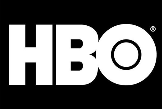 HBO Victim of Massive Cyberattack