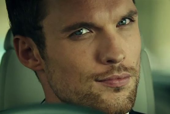 Ed Skrein Steps Down from Hellboy Role