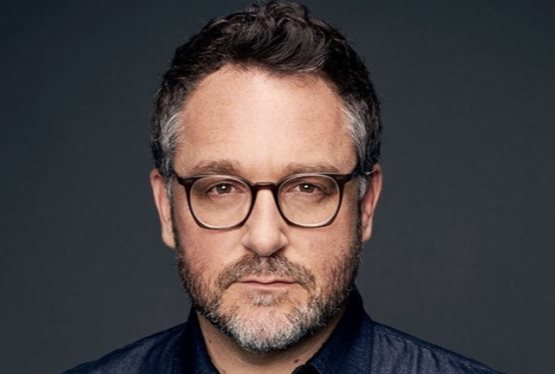 Colin Trevorrow Leaves Star Wars: Episode IX