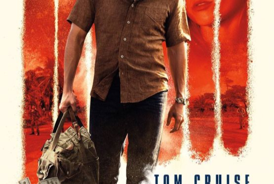 Win Complimentary Passes For Two To An Advance Screening of Universal Pictures, American Made