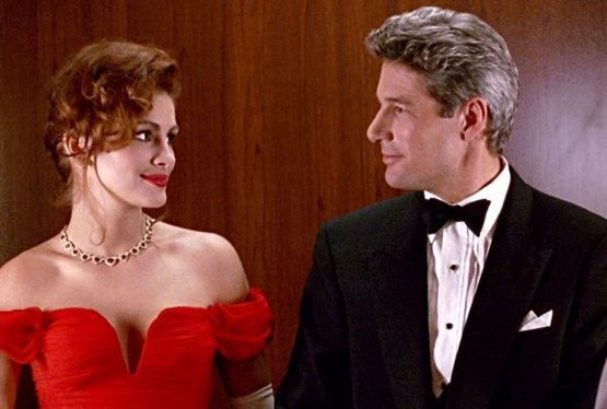 Pretty Woman: The Musical Heading to Broadway in 2018