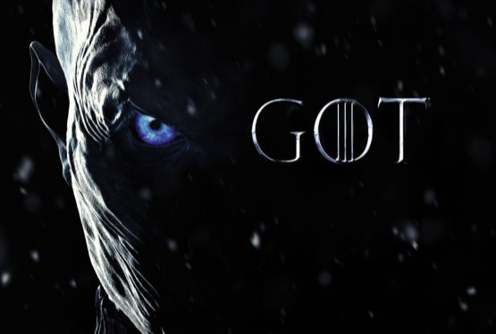 Win a Digital HD Copy of Game of Thrones Season 7 From FlickDirect and HBO