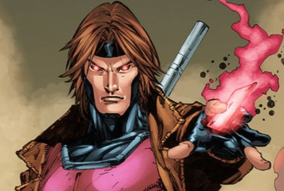 Gore Verbinski in Talks to Direct Gambit
