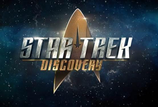 Star Trek: Discovery Gets Renewed for Second Season