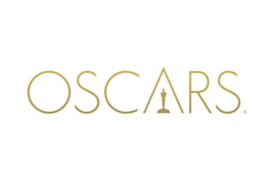 26 Animated Features Submitted for 90th Annual Academy Awards