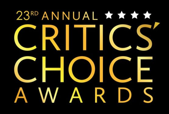 Critic's Choice Awards Complete Nominee List