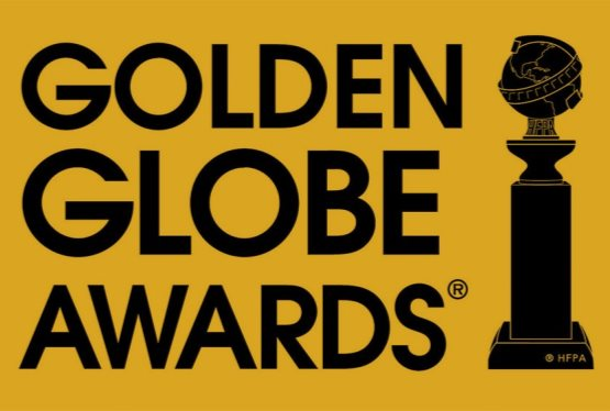 Golden Globe Nominations Complete List
