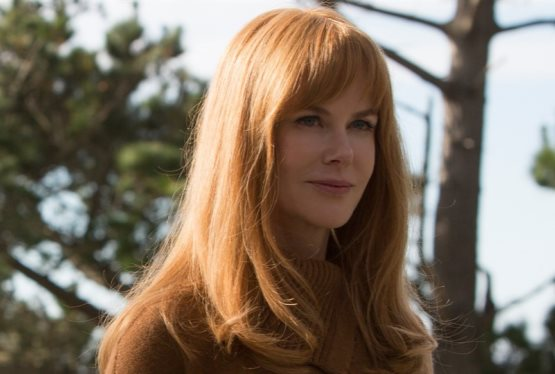 The Goldfinch, Starring Nicole Kidman, Begins Principal Photography