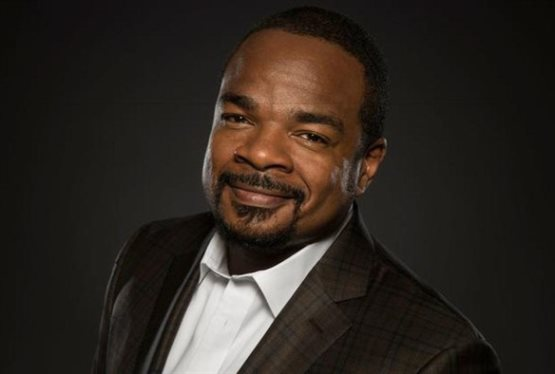 F. Gary Gray to Direct Men In Black Reboot