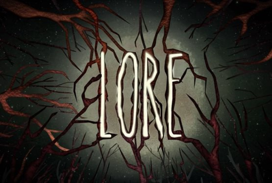 Amazon Renews Lore for a Second Season