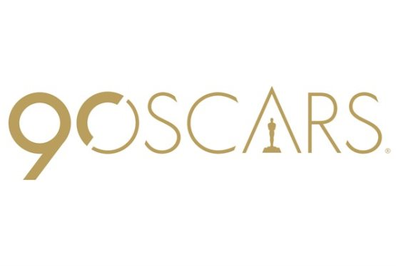 2018 Academy Awards Winners List