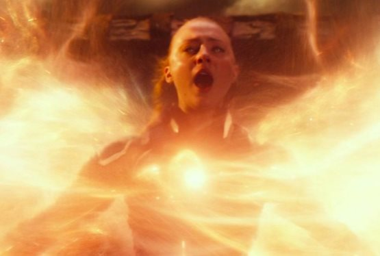 Fox Pushes Back X-Men:Dark Phoenix Premiere Date
