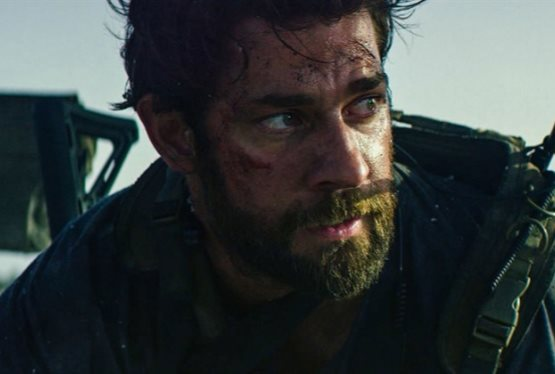 Tom Clancy's Jack Ryan Already Gets the Second Season Go-Ahead from Amazon