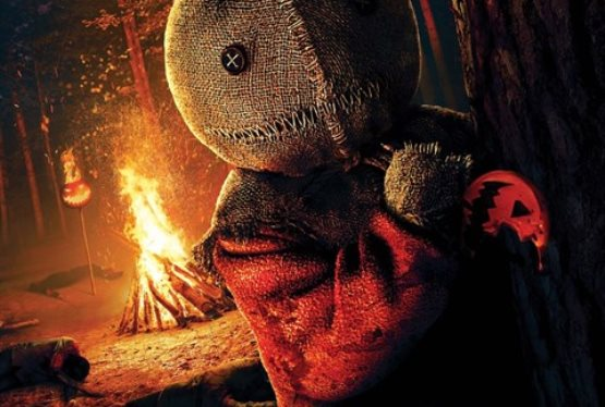 Trick 'r Treat Coming to Life at Universal's Halloween Horror Nights