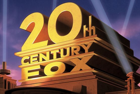 Fox and Disney to Vote on $2.4 Billion Acquisition in July
