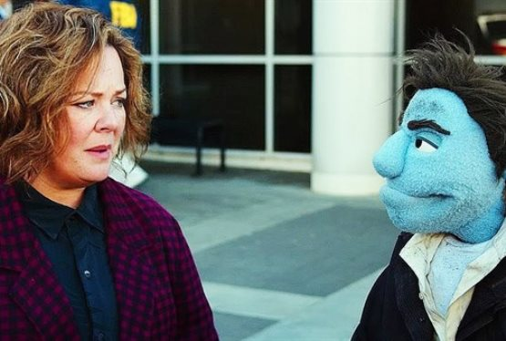 U.S. District Judge Rules Against Sesame Street in Happytime Murders Case