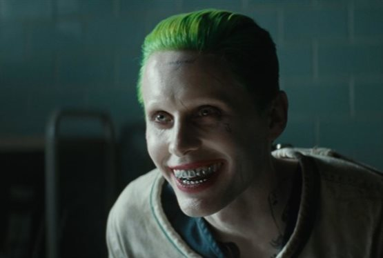 Jared Leto's Joker to Get Standalone Film