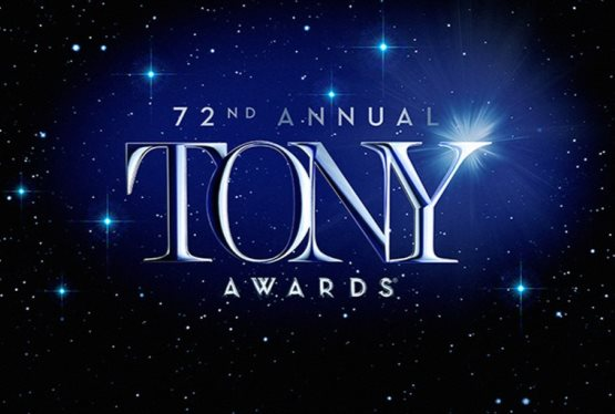 2018 Tony Award Winners Complete List