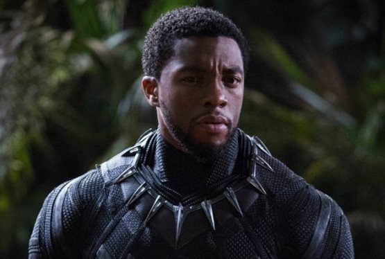 Chadwick Boseman Set to Star in STXfilms' 17 Bridges