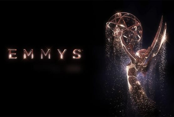 70th Annual Emmy Award Nominations Announced