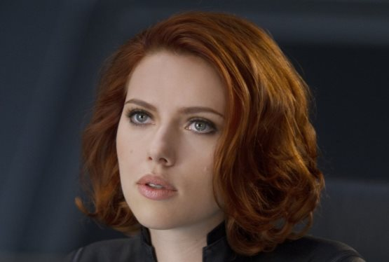 Cate Shortland Tapped to Direct Black Widow