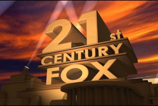 Disney/21st Century Fox Merger is Official