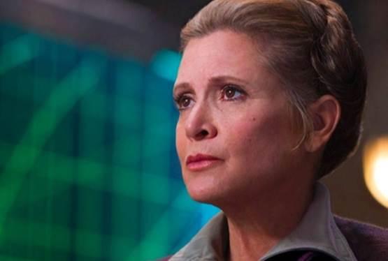 Star Wars: Episode IX Begins Production Next Week