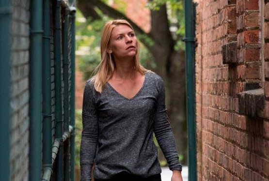 Homeland's Eighth Season to Be Its Last