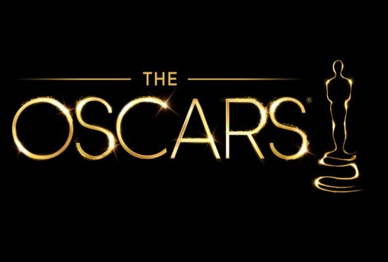 The Oscars Adding a New Category and Some Other Welcome Changes to Its Show