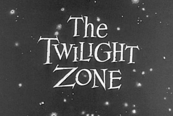 Jordan Peele to Host and Narrate Twilight Zone Reboot