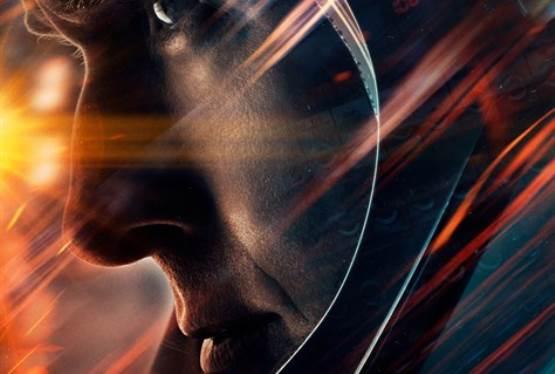 Universal Commemorating NASA Anniversary with Free First Man Screenings