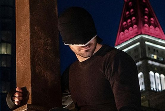Daredevil Season 3 Gets New Villain